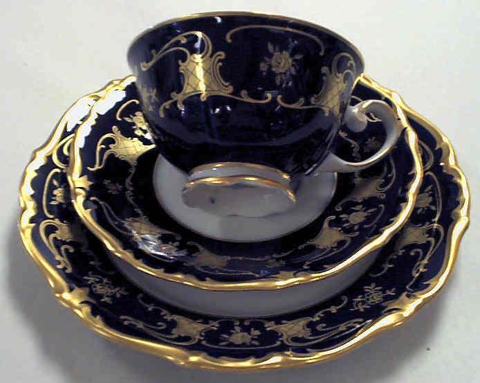 1000 images about morning tea on pinterest royal albert. Black Bedroom Furniture Sets. Home Design Ideas