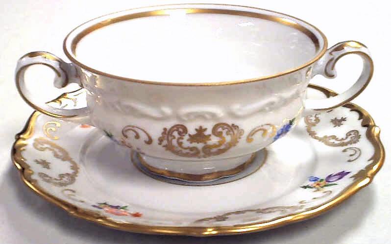 porzellan bernd glas porzellan keramik geschenke haushaltwaren sortimente formen. Black Bedroom Furniture Sets. Home Design Ideas